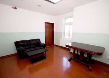 Thumbnail 2 bed flat to rent in Dover Street, Sittingbourne
