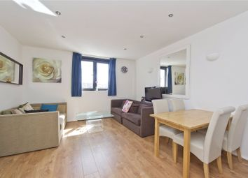 Thumbnail 3 bed flat for sale in Point West, 116 Cromwell Road, South Kensington, London