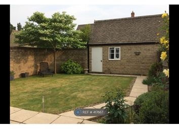 Thumbnail 3 bed end terrace house to rent in The Orchard, Standlake