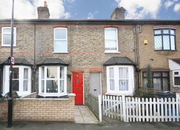 Thumbnail 2 bed property for sale in St. Georges Road, Feltham