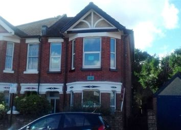 Thumbnail 5 bed property to rent in Highfield Crescent, Southampton