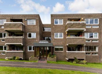 Thumbnail 3 bed flat for sale in 12/2 Craigleith Avenue South, Edinburgh