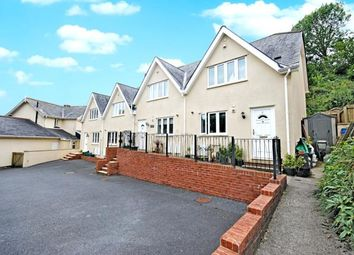 Thumbnail 2 bedroom semi-detached house for sale in Townsend, Beer, Seaton
