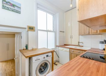 Thumbnail 1 bed flat for sale in Mansfield Road, Hampstead