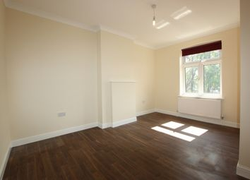 Thumbnail 3 bed flat to rent in Princess Parade, Golders Green