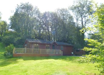 Thumbnail 2 bed flat for sale in The Beeches, Narberth, Pembrokeshire