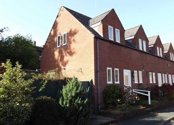 Thumbnail 2 bed flat for sale in St Mary's Court, Ross On Wye, Herefordshire