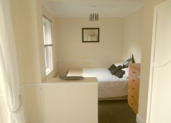 Thumbnail Room to rent in Western Elms Avenue, Reading
