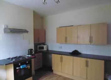Thumbnail 2 bed terraced house to rent in Mitchell Street, East View, Spotland