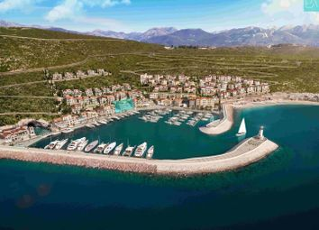Thumbnail 2 bed apartment for sale in Lustica Bay Waterfront Residencies, Lustica Bay, Tivat, Montenegro