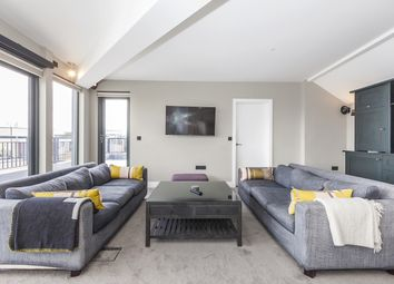 Thumbnail 2 bedroom flat to rent in Bell Yard Mews, London