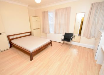 Thumbnail Room to rent in Maude Terrace, Blackhorse Road, St James St, Walthamstow