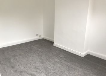 Thumbnail 2 bed terraced house to rent in Ormskirk Road, Pemberton, Wigan