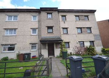 Thumbnail 3 bed flat for sale in 16-6 Ferry Road Drive, Edinburgh