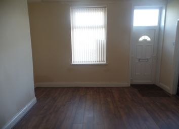 Thumbnail 2 bed terraced house for sale in Pembroke Street, Bradford