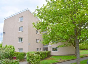 Thumbnail 1 bed flat to rent in Loch Striven, East Kilbride, Glasgow