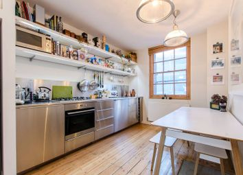 Thumbnail 3 bedroom flat for sale in Borough Road, Borough