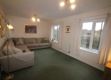 Thumbnail 4 bed town house for sale in George Stephenson Drive, Darlington
