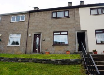 2 bed terraced house for sale in Lefroy Gardens, Westwood, East Kilbride G75