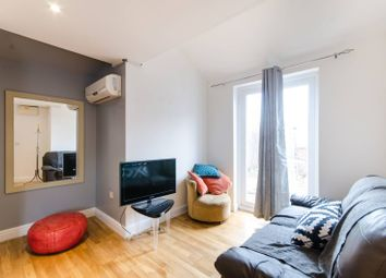 Thumbnail 1 bed detached house for sale in Leghorn Road, Harlesden
