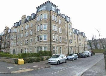 Thumbnail 1 bed flat to rent in Maxwell Street, Morningside, Edinburgh