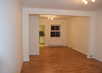 Thumbnail 2 bed terraced house to rent in Queens Road, Watford Junction