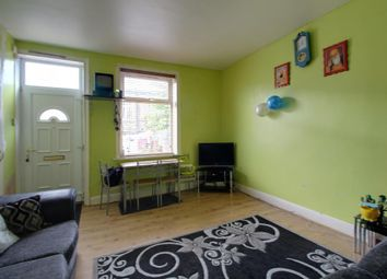 Thumbnail 2 bedroom terraced house for sale in Thursby Street, Bradford