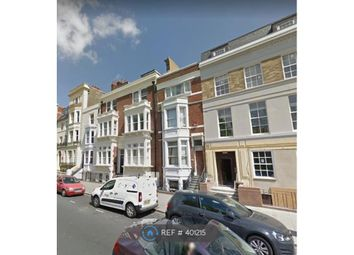 Thumbnail 6 bed terraced house to rent in Hampshire Terrace, Portsmouth