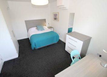 Thumbnail 1 bedroom property to rent in Delamere Road, Earley, Reading