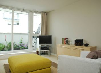 Thumbnail 2 bedroom maisonette to rent in Osiers Road, Wandsworth