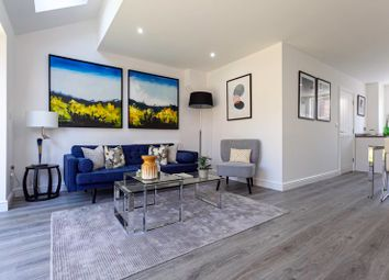 3 bed terraced house for sale in Eccleside, Trafford Road, Eccles M30