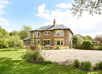 Thumbnail 4 bedroom detached house for sale in Lychgate Green, Stubbington, Hampshire