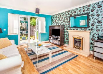 4 bed detached house for sale in Belle Vue Close, Peasedown St. John, Bath BA2