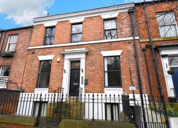 Thumbnail 4 bed property to rent in Wentworth Terrace, Wakefield