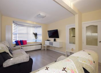 Thumbnail 5 bed terraced house for sale in Hampton Road, Ilford, Essex
