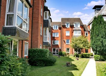 Thumbnail 1 bed flat for sale in Homeberry House, Cirencester
