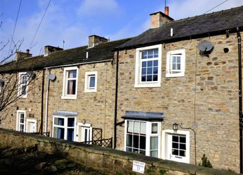 Thumbnail 3 bed terraced house for sale in Hallams Yard, Skipton