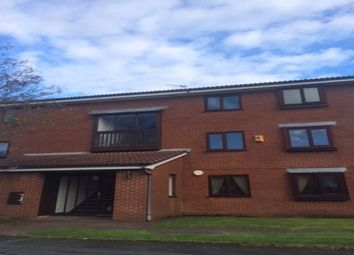 Thumbnail Studio to rent in Middlebrook Drive, Lostock