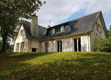 Thumbnail 6 bed property for sale in Fougeres, Ille-Et-Vilaine, 35300, France