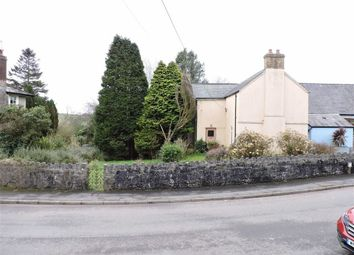 Thumbnail 3 bed semi-detached house for sale in Llandyfaelog, Kidwelly