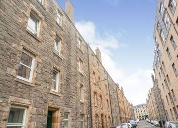 2 bed flat for sale in 19 Upper Grove Place, Edinburgh EH3