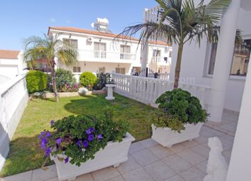 Thumbnail Detached house for sale in Paralimni, Famagusta, Cyprus