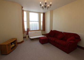 Thumbnail 1 bedroom flat to rent in Citadel Road, Plymouth
