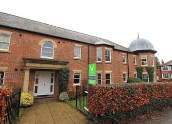 Thumbnail 2 bed flat for sale in Coniscliffe Road, Darlington