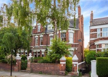 Thumbnail 2 bed flat for sale in Anson Road, Tufnell Park, London