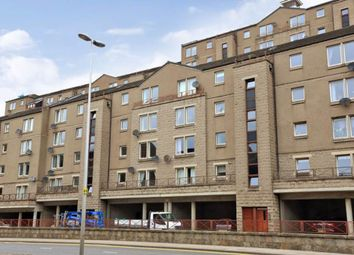 Thumbnail 2 bedroom flat for sale in Virginia Street, Aberdeen