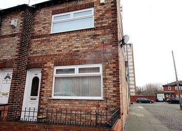 Thumbnail 2 bed property to rent in Mary Stockton Court, Seaforth Vale West, Seaforth, Liverpool