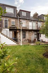 Thumbnail 1 bedroom flat for sale in Church Street, Broughty Ferry, Dundee