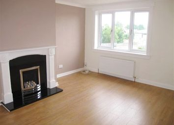 Thumbnail 2 bed flat to rent in Niddrie Mill Crescent, Niddrie