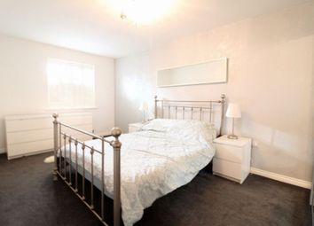 Thumbnail 1 bed flat to rent in Tell Grove, London